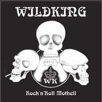 Wildking