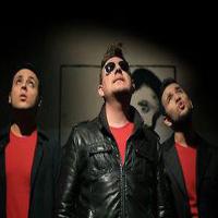 Rockky Band