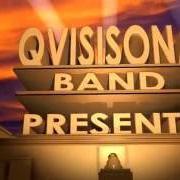 Quisisona Capri Band
