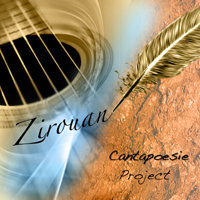 Cantapoesie Project