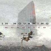 In Mourning