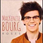 Mackenzie Bourg