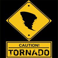 Tornado (Bul)