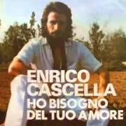 Enrico Cascella