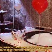 Cupido Motel