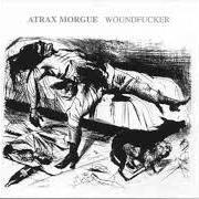 Atrax Morgue