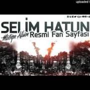 Selim Hatun