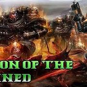 Legion Of The Damned