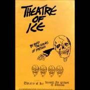 Theatre Of Ice