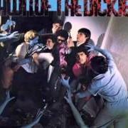 The Dickies