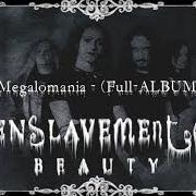 Enslavement Of Beauty