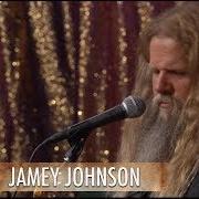 Jamey Johnson
