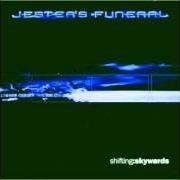Jester'S Funeral