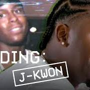 J-Kwon
