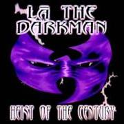 La The Darkman